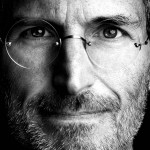 What Steve Jobs Explains In 45 Seconds Just Might Change Your Life Forever.