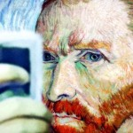 Forget the Da Vinci Code — Here's Why Van Gogh Was the Real Genius.
