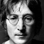 Bet You've Never Heard John Lennon's 'Imagine' Sang Like This.