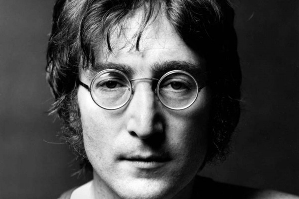 Bet You've Never Heard John Lennon's 'Imagine' Sung Like This.