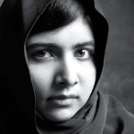 She's Known as Malala, But When She Reveals Her Other Names, I Get Teary-Eyed.