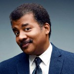What Neil deGrasse Tyson Explains About the Universe Will Restore Your Faith In Humanity. Seriously.
