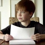 When This Kid's Parents Wanted a Divorce, He Wrote a Letter With a Request. And He Nailed It.