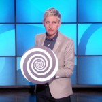Ellen DeGeneres Shuts Down an Anti-Gay Pastor In the Most Amazing Way.
