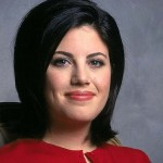 Monica Lewinsky Gives Her First Public Speech In 16 Years… And Says Exactly What Needs to Be Said.