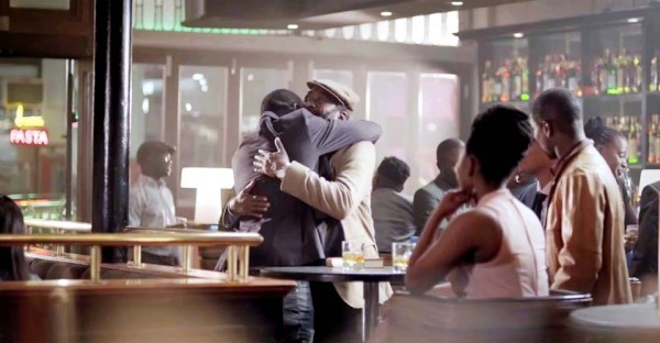 Some People Call This 'The Best Alcohol Ad Ever'. After Watching It, I Might Have to Agree.