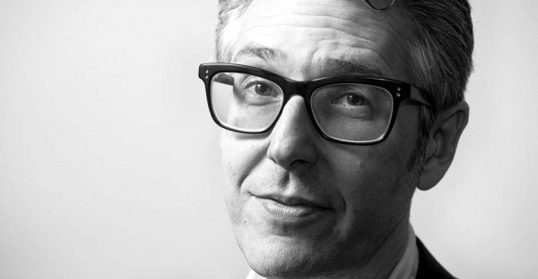 What Ira Glass Explains In 1-Minute Will Change Your Life Forever. Seriously.