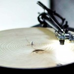 What It Sounds Like When You Put Tree Rings On a Record Player.