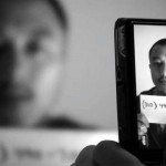 A Short Film That Will Warm Your Heart When You Figure Out Why He's Taking a Selfie.