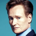 Conan Breaks His Silence On Losing 'The Tonight Show'… And Says Exactly What Needs to Be Said.