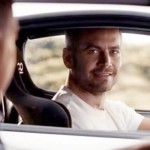 Vin Diesel Singing Paul Walker's Tribute Song Is the Sweetest Gesture of Brotherly Love Ever.