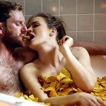 The Hilarious Fake But Real Doritos Ad That Doritos Doesn't Want You to See.