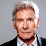 Harrison Ford Stars In His Biggest Role Ever. Even Bigger Than 'Star Wars'.