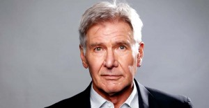 Harrison Ford Stars In His Biggest Role Ever. He Will Literally Never Have a Bigger One.