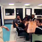 Don't Look Now, But Miley Cyrus Started a Nonprofit to Save Our Nation's Homeless. Genius.