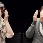 A Young Couple Gets Aged With Make-Up to See If They'll Love Each Other Unconditionally.