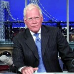 Remember That Time David Letterman Went On an Epic Rant About Oil and Gas Companies? Ka-Boom.