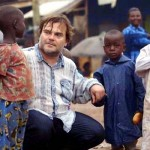 Jack Black Breaks His Promise Not to Cry After Meeting a Homeless Boy Who Just Wants an Education.