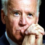 Joe Biden's 2012 Advice to Grieving Families Is All the More Poignant Now.
