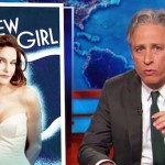 Jon Stewart Made a Brilliant Point About Caitlyn Jenner That Everyone Failed to Notice.