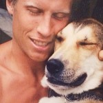 This Beautiful Tribute to a Dog and His Man Will Move You to Tears.
