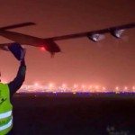 Solar-Panel Airplanes Are Going to Change Everything. And It's Happening Sooner Than You Think.