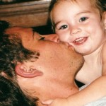 Paul Walker's Daughter Posts an Emotional Father's Day Tribute to Her Late Dad.