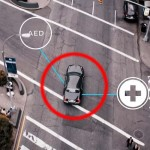 Uber's 'First-Aid Cars' Show Up to Emergencies Sooner, So Paramedics Can Save More Lives.