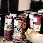 31 Rolls of Film From a Soldier In WW2 Are Processed. And the Results Will Leave You Breathless.