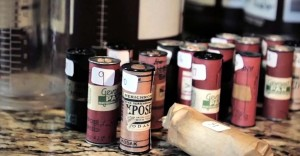 31 rolls of film from a WW2 soldier are discovered and processed. And the results are breathtaking.