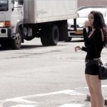 A Woman Wore a Hidden Camera to Show How Many Times In a Day She Gets Harassed. Yikes.
