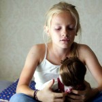 This Is Why Kids In Foster Care Are Who They Are. It's Not Pretty, But You Need to See It.
