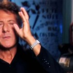 Dustin Hoffman Breaks Down In Tears Explaining What Every Woman Has Sadly Experienced.