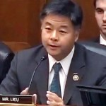 A Congressman Eloquently Schools Someone Who Insulted People With a 10th-Grade Education.