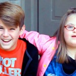 They Bullied His Sister With Down Syndrome. So He Showed Them What She Can Really Do.
