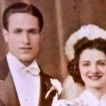 A Couple Married for 76 Years Show Us What True Love Looks Like.