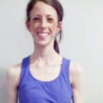 People at the Gym Notice She's Getting Too Thin. Now Watch Them Confront Her.