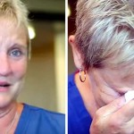 This NICU Nurse Is Reunited With Every Baby She's Saved. The Moment Is So Powerful.