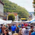 A Town In West Virginia Banned All Cell Phones and Wi-Fi. And the Residents Are So Much Happier.