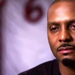 Penny Hardaway Was an NBA Megastar. But You Can't Imagine What He's Doing Now.