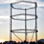 The Largest 3D-Printer In the World Is Being Built. It Might Fix a Big Problem.