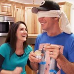 He Thought His Wife Was Doing a Blind Taste Test. Until Her Surprise Twist Brings Me to Tears.