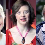 15 People With Down Syndrome Tell a Mom What Kind of Life Her Child Will Have.