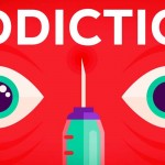 The Real Cause of Addiction Has Been Discovered. And It's Not What You Think.