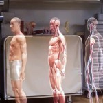 A Medical School In Cleveland Got One of the Coolest Gifts of All Time From Microsoft: Holograms.