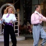 Gene Kelly and Fred Astaire Were Dancing to 'Uptown Funk' All Along. Wow.