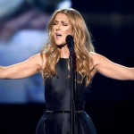 Watch Celine Dion's Tear-Jerking Tribute to the Paris Terror Victims.