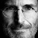 What Steve Jobs Explains In 45 Seconds Just Might Change Your Life Forever. Seriously.