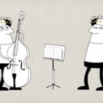 What Playing a Musical Instrument Does to Your Brain. Wow.