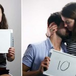 What Happens When People Realize How Their Loved Ones Rate Them.